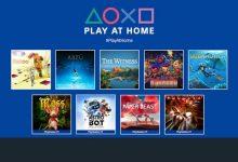 PlayStation Play at Home : qu'est-ce que c'est et comment obtenir les prochains jeux gratuits offerts par Sony ?