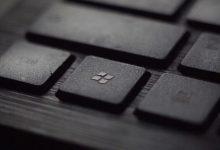 Les 5 erreurs de sécurité informatique à connaître et éviter