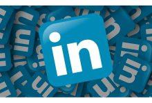 La fuite de 500 millions d'utilisateurs de LinkedIn n'est pas réelle selon ses responsables