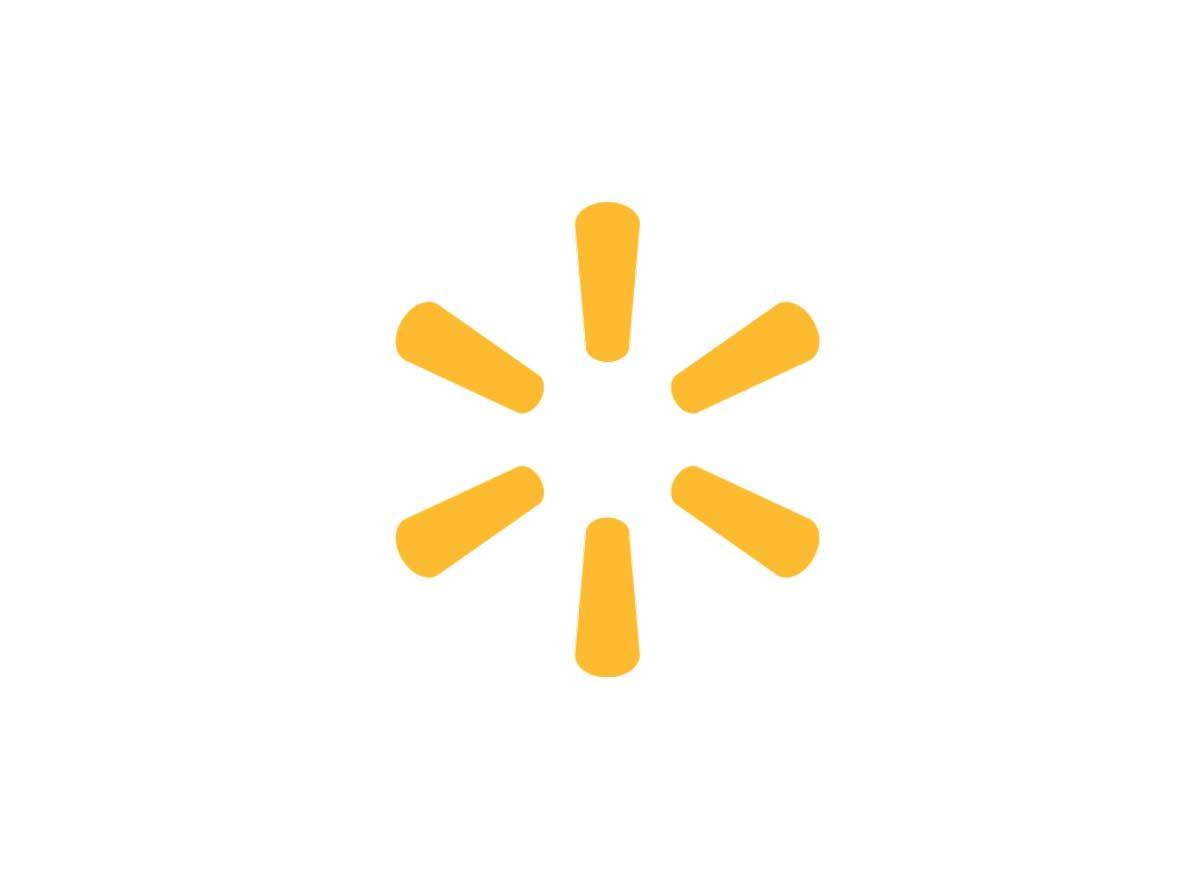 Qu'est-ce que Walmart ?