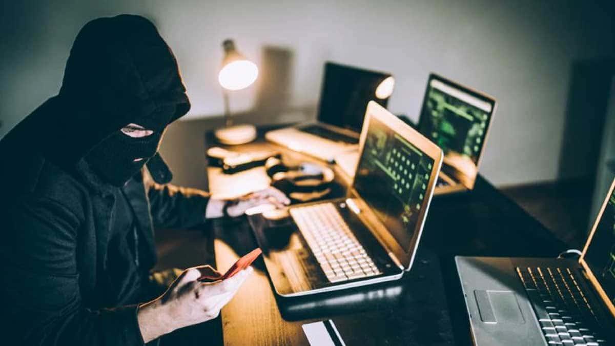 Des pirates informatiques volent 600 millions de dollars en crypto-monnaies