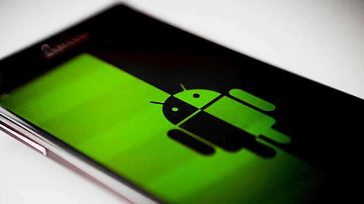 Android : ces appareils ne pourront pas utiliser les produits Google en septembre