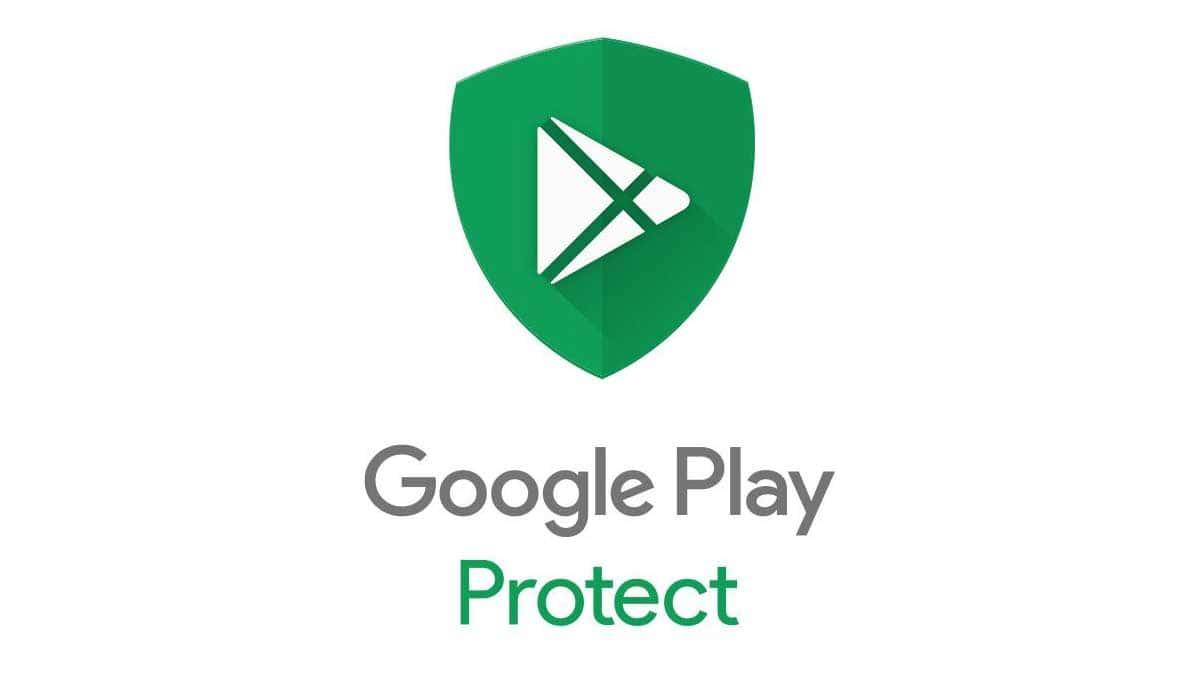 Google Play Protect est une application antivirus pour les téléphones et tablettes Android.