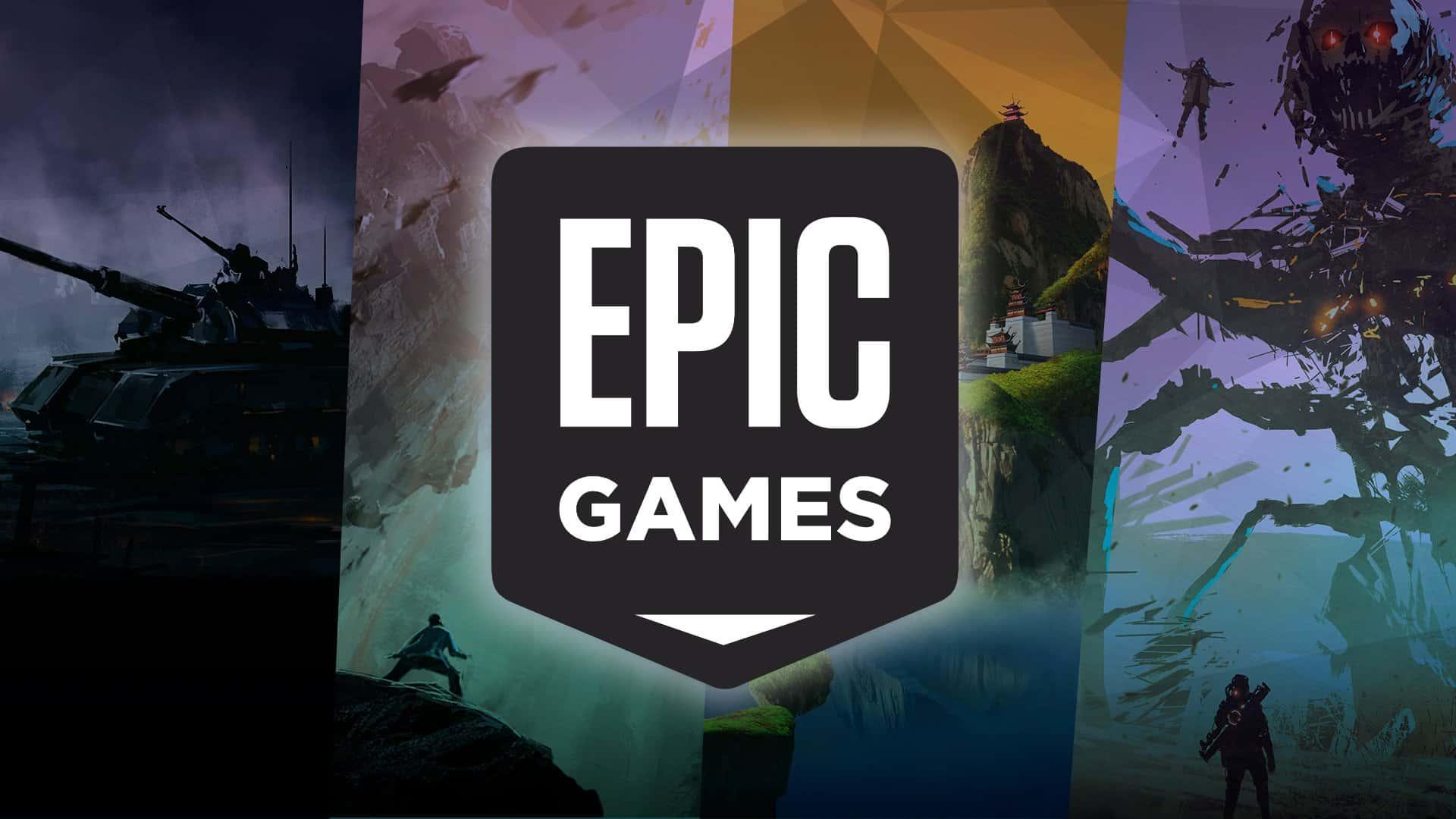 Epic Games Store fait une énorme perte, Google envisage un rachat