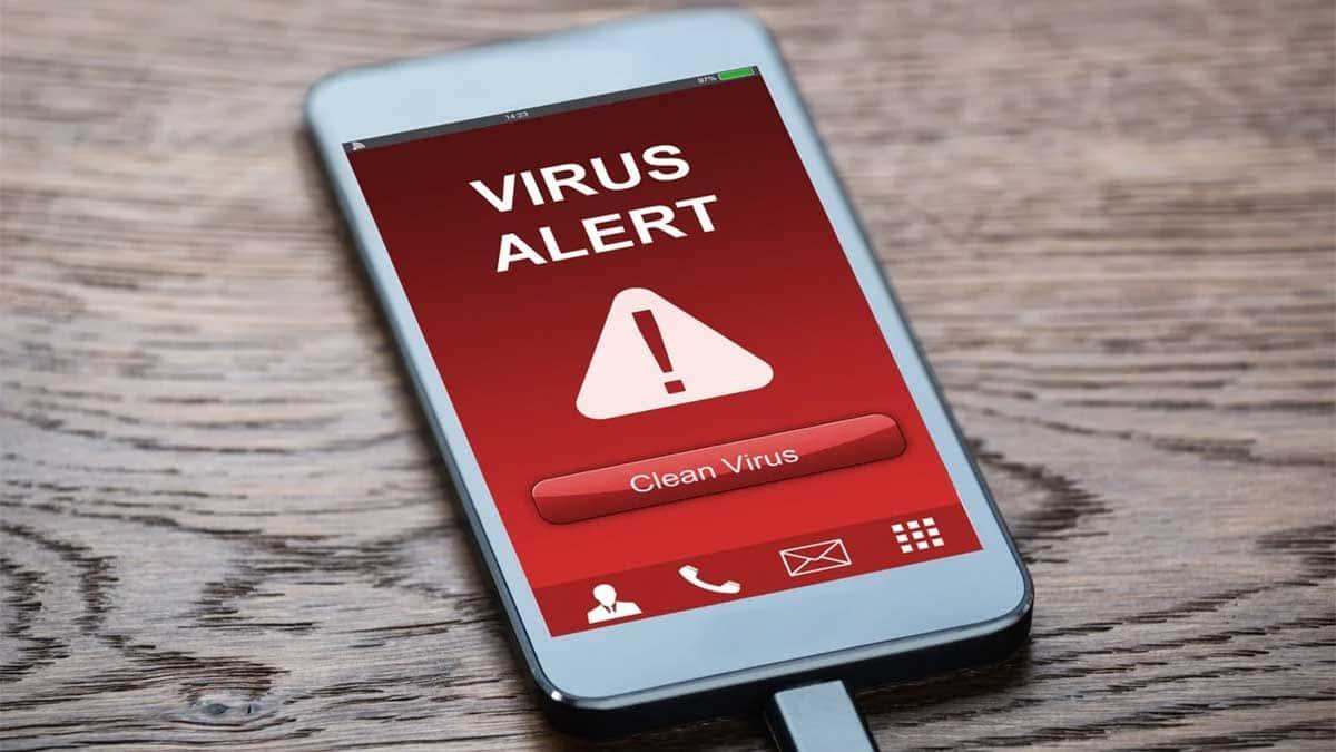 Les conséquences d'une cyber-attaque peuvent être irréparables.