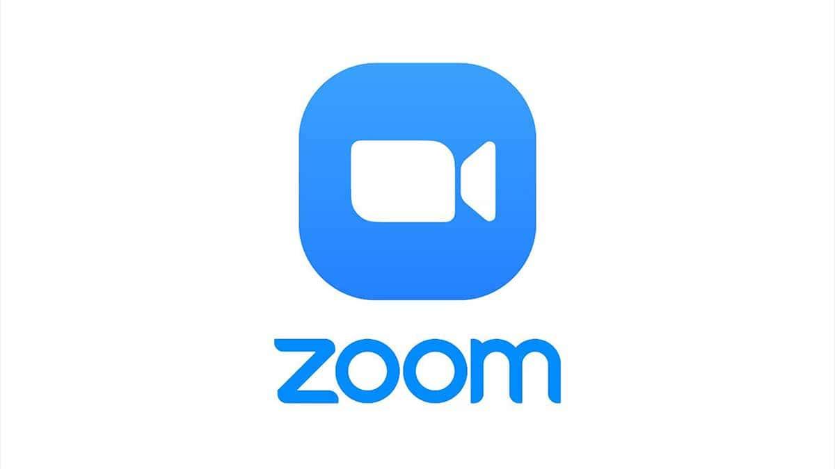 Zoom vous aidera à ne pas vous laisser distraire dans vos cours ou réunions