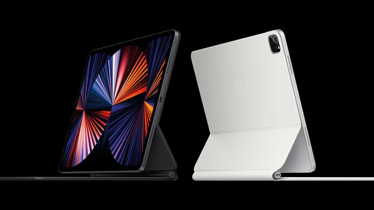 Il y a cinq avantages à posséder un iPad par rapport aux autres tablettes.