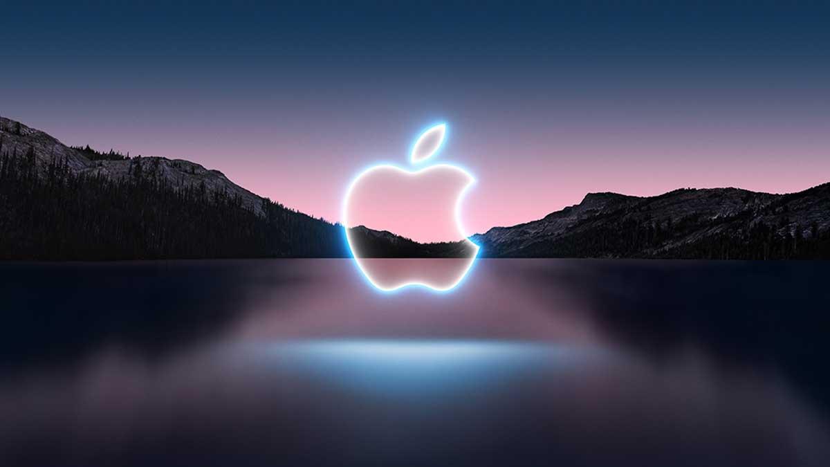 Appsolute_Appclip_Apple_linformatique.org