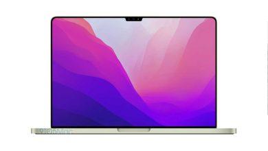 """Ce qu'il faut attendre de l'événement Apple """" Unleashed """" du 18 octobre : nouveaux MacBook Pros, AirPods 3 et plus encore"""