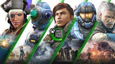 Le nombre d'abonnés au Xbox Game Pass est en augmentation, mais il n'atteint pas les objectifs de Microsoft.