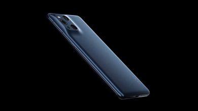 Selon Nikkei Asia, Oppo prépare ses propres processeurs pour les téléphones haut de gamme.