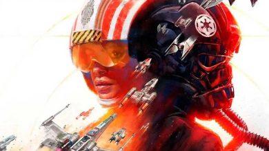 Star Wars : Squadrons est disponible gratuitement sur Amazon Prime Gaming.