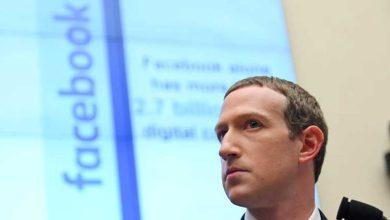 Selon les ingénieurs de Facebook, l'IA permettant de supprimer les messages haineux ne fonctionne pas vraiment.